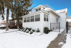 Photo of 1449 W 105th Street, CHICAGO, IL 60643 (MLS # 09837822)