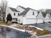 Photo of 408 Country Lane Court, WAUCONDA, IL 60084 (MLS # 09838029)