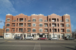Photo of 121 S Western Avenue, Unit Number 2, CHICAGO, IL 60612 (MLS # 09838052)