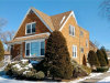 Photo of 1045 Linden Avenue, BELLWOOD, IL 60104 (MLS # 09838241)