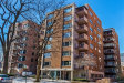 Photo of 1508 Hinman Avenue, Unit Number 8A, EVANSTON, IL 60201 (MLS # 09838339)
