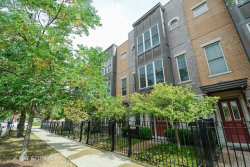 Photo of 3453 N Whipple Street, CHICAGO, IL 60618 (MLS # 09838346)