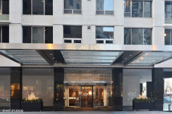 Photo of 1000 N Lake Shore Plaza, Unit Number 35A, CHICAGO, IL 60611 (MLS # 09838760)