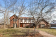 Photo of 4N141 Route 83, BENSENVILLE, IL 60106 (MLS # 09838777)