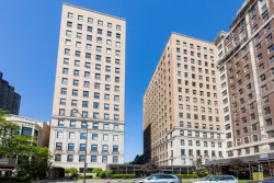 Photo of 3740 N Lake Shore Drive, Unit Number 3A, CHICAGO, IL 60613 (MLS # 09838801)