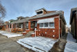 Photo of 5835 S Rockwell Street, CHICAGO, IL 60629 (MLS # 09838805)