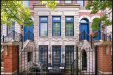 Photo of 367 W Superior Street, Unit Number A, CHICAGO, IL 60654 (MLS # 09838821)