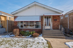 Photo of 6037 S Moody Avenue, CHICAGO, IL 60638 (MLS # 09838885)