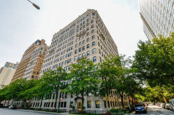 Photo of 3530 N Lake Shore Drive, Unit Number 7A, CHICAGO, IL 60657 (MLS # 09838953)