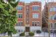 Photo of 4315 N Richmond Street, Unit Number 3S, CHICAGO, IL 60618 (MLS # 09839042)
