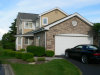 Photo of 17235 Lakebrook Drive, ORLAND PARK, IL 60467 (MLS # 09839400)