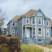 Photo of 618 N Lotus Avenue, CHICAGO, IL 60644 (MLS # 09839572)
