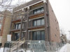Photo of 1621 N Humboldt Boulevard, Unit Number 1E, CHICAGO, IL 60647 (MLS # 09839576)