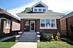 Photo of 7913 S Avalon Avenue, CHICAGO, IL 60619 (MLS # 09839596)
