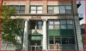 Photo of 1322 S Wabash Avenue, Unit Number 907, CHICAGO, IL 60605 (MLS # 09839640)