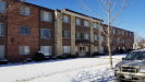 Photo of 10210 Washington Avenue, Unit Number 312, OAK LAWN, IL 60453 (MLS # 09839727)