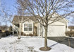 Photo of 2252 Wilshire Court, GRAYSLAKE, IL 60030 (MLS # 09840196)