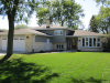 Photo of 12940 S Westgate Drive, PALOS HEIGHTS, IL 60463 (MLS # 09840312)