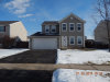 Photo of 2006 Brunswick Drive, PLAINFIELD, IL 60544 (MLS # 09840387)