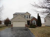 Photo of 2009 Ashbrook Court, PLAINFIELD, IL 60586 (MLS # 09840400)