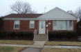 Photo of 348 32nd Avenue, BELLWOOD, IL 60104 (MLS # 09840406)