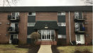 Photo of 1557 Irving Park Road, Unit Number D112, ITASCA, IL 60143 (MLS # 09840679)