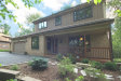 Photo of 7413 Willow Springs Road, COUNTRYSIDE, IL 60525 (MLS # 09840974)