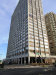 Photo of 6171 N Sheridan Road, Unit Number 1005, CHICAGO, IL 60660 (MLS # 09841700)