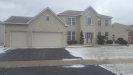 Photo of 21301 Bridle Path Drive, MATTESON, IL 60443 (MLS # 09842244)