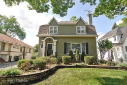 Photo of 280 Olmsted Road, RIVERSIDE, IL 60546 (MLS # 09842264)