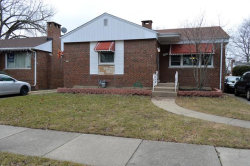 Photo of 1436 Hull Avenue, WESTCHESTER, IL 60154 (MLS # 09842914)