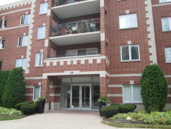 Photo of 100 N Gary Avenue, Unit Number 204, WHEATON, IL 60187 (MLS # 09843283)