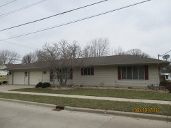 Photo of 106 W Florence Street, OGLESBY, IL 61348 (MLS # 09843492)