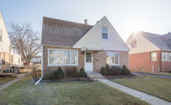 Photo of 2929 Louis Street, FRANKLIN PARK, IL 60131 (MLS # 09843971)