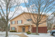 Photo of 33 E Hickory Street, Unit Number D, LOMBARD, IL 60148 (MLS # 09844079)