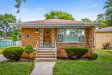 Photo of 10113 Parke Avenue, OAK LAWN, IL 60453 (MLS # 09844167)