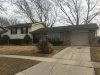 Photo of 4365 179th Street, COUNTRY CLUB HILLS, IL 60478 (MLS # 09844800)