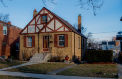Photo of 9908 Schiller Boulevard, FRANKLIN PARK, IL 60131 (MLS # 09845214)