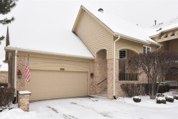 Photo of 11112 Edgebrook Lane, INDIAN HEAD PARK, IL 60525 (MLS # 09845812)