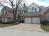 Photo of 11319 W Monticello Place, WESTCHESTER, IL 60154 (MLS # 09846165)