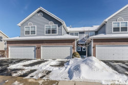 Photo of 235 Grandview Court, ALGONQUIN, IL 60102 (MLS # 09846253)