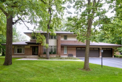 Photo of 1020 E Porter Avenue, NAPERVILLE, IL 60540 (MLS # 09846312)