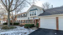 Photo of 505 Green Bridge Lane, Unit Number A, PROSPECT HEIGHTS, IL 60070 (MLS # 09846534)