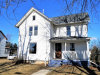 Photo of 325 E Van Buren Street, OHIO, IL 61349 (MLS # 09846686)