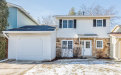 Photo of 6462 Hathaway Lane, DOWNERS GROVE, IL 60516 (MLS # 09847302)