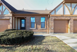 Photo of 3004 Carlton Court, WESTCHESTER, IL 60154 (MLS # 09847366)