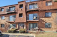 Photo of 628 Cobblestone Circle, Unit Number C, GLENVIEW, IL 60025 (MLS # 09847489)