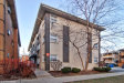 Photo of 33 Rockford Avenue, Unit Number 3W, FOREST PARK, IL 60130 (MLS # 09847528)