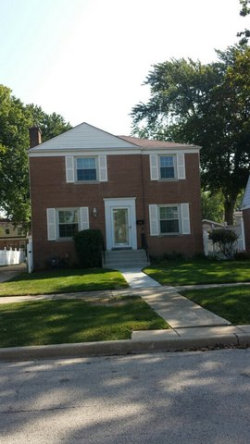 Photo of 1423 Manchester Avenue, WESTCHESTER, IL 60154 (MLS # 09847678)