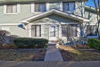 Photo of 2S734 Winchester Circle, Unit Number 3, WARRENVILLE, IL 60555 (MLS # 09847966)
